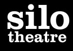 Silo Theatre