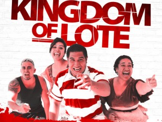 Kingdom of Lote