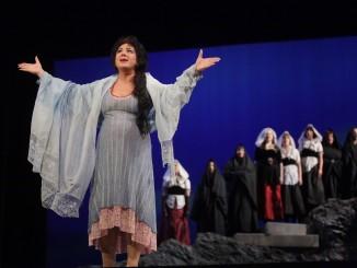 NBR NZ Opera Cav & Pag