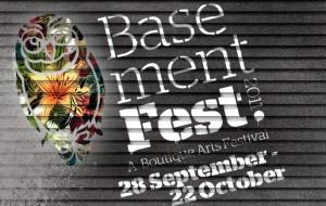 Basement Fest