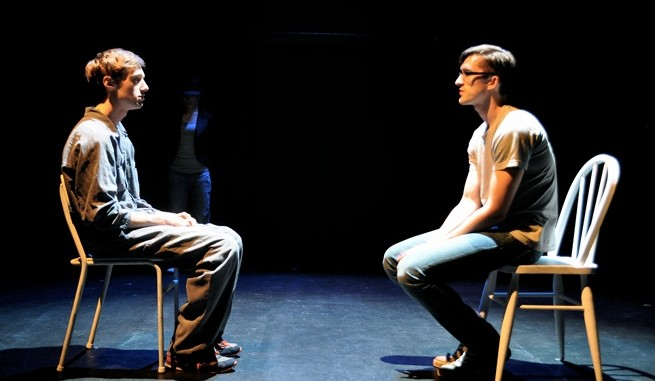 theatre in changing society Using theatre to promote social change theatre  of moral values as well as changing society through the  society theatre can.