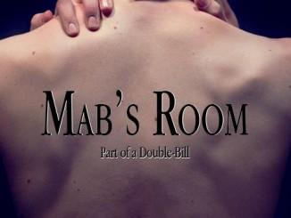 Mab's Room