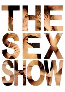 The Sex Show