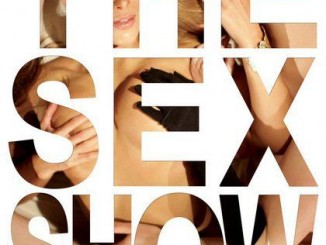 The Sex Show
