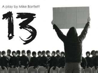 14 Actors do 13