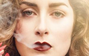 Lauren Gibson in Another Dead Fag