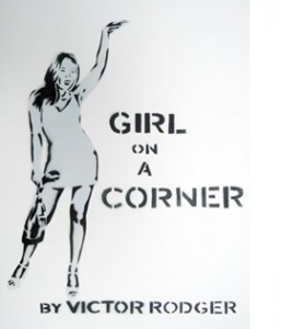 MONDAY'S PICK: Girl on a Corner by Victor Rodger. Remember how you couldn't get a ticket to Black Faggot last Auckland Fringe? Don't be that person for this show! Corner tells the story of Shalimar Seiuli, a Samoan fa'afafine picked  up by Eddie Murphy on the Santa Monica Boulevard. Rodger has been on a roll recently, making this unmissable.