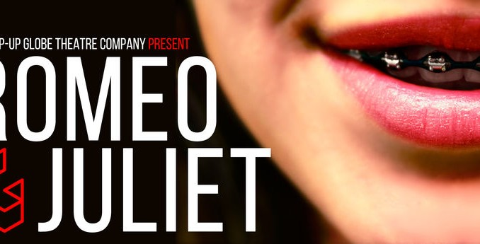 the choices of romeo and juliet Romeo and juliet is as much  in their deft language choices and sensible tone ominously, romeo attends the ball with a feeling of trepidation which shakespeare .