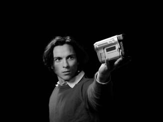 Milo Cawthorne as Thomus