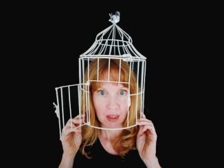 Lisa Brickell