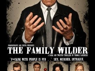 The Family Wilder